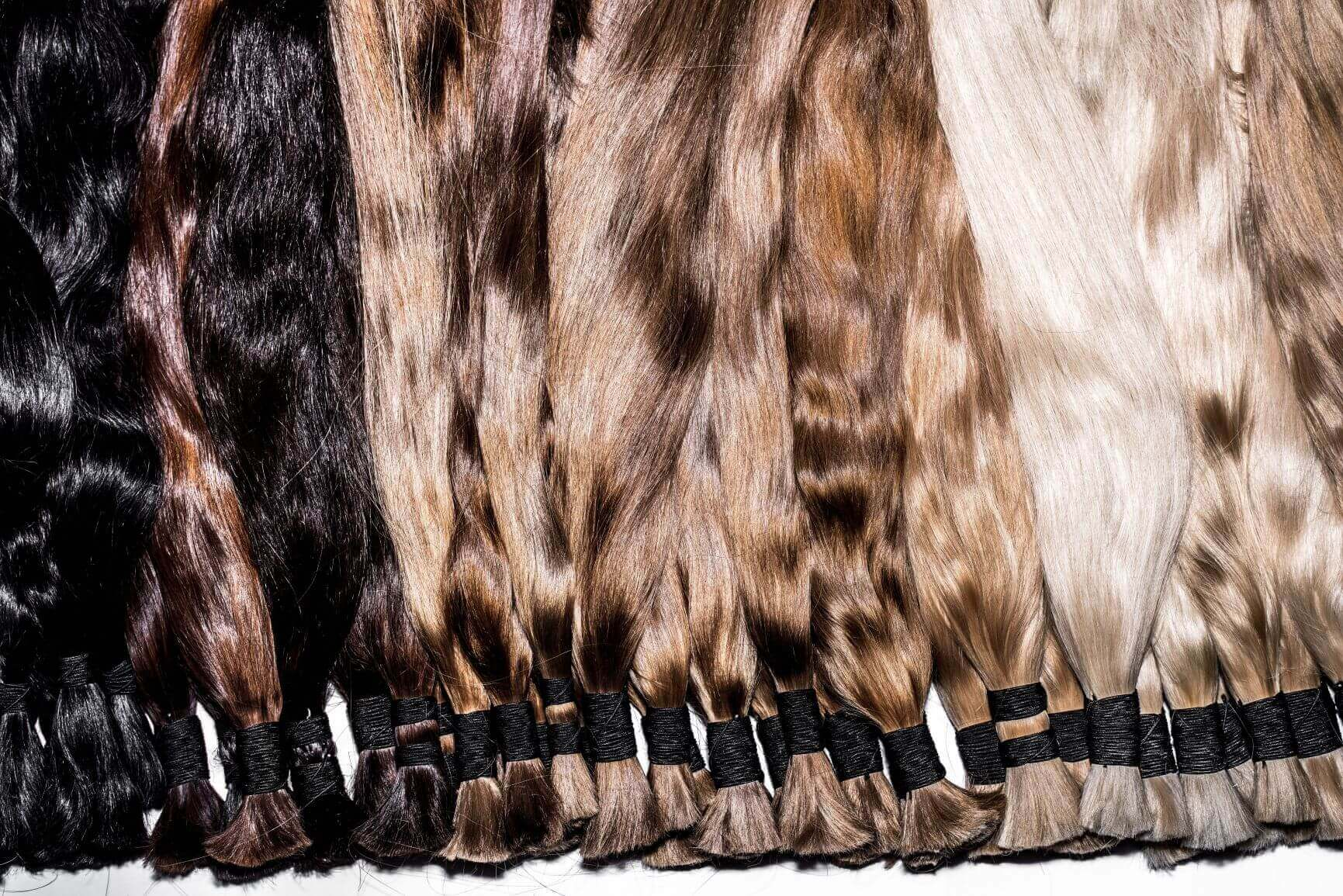 Healthy Hair Extensions (1) (1)