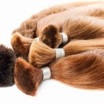 Silky Hair Extensions