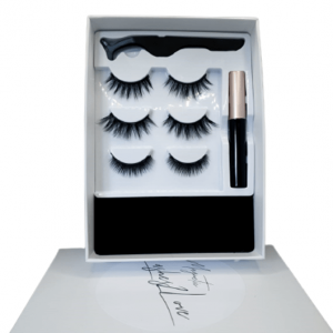 Magnetic Lashes1